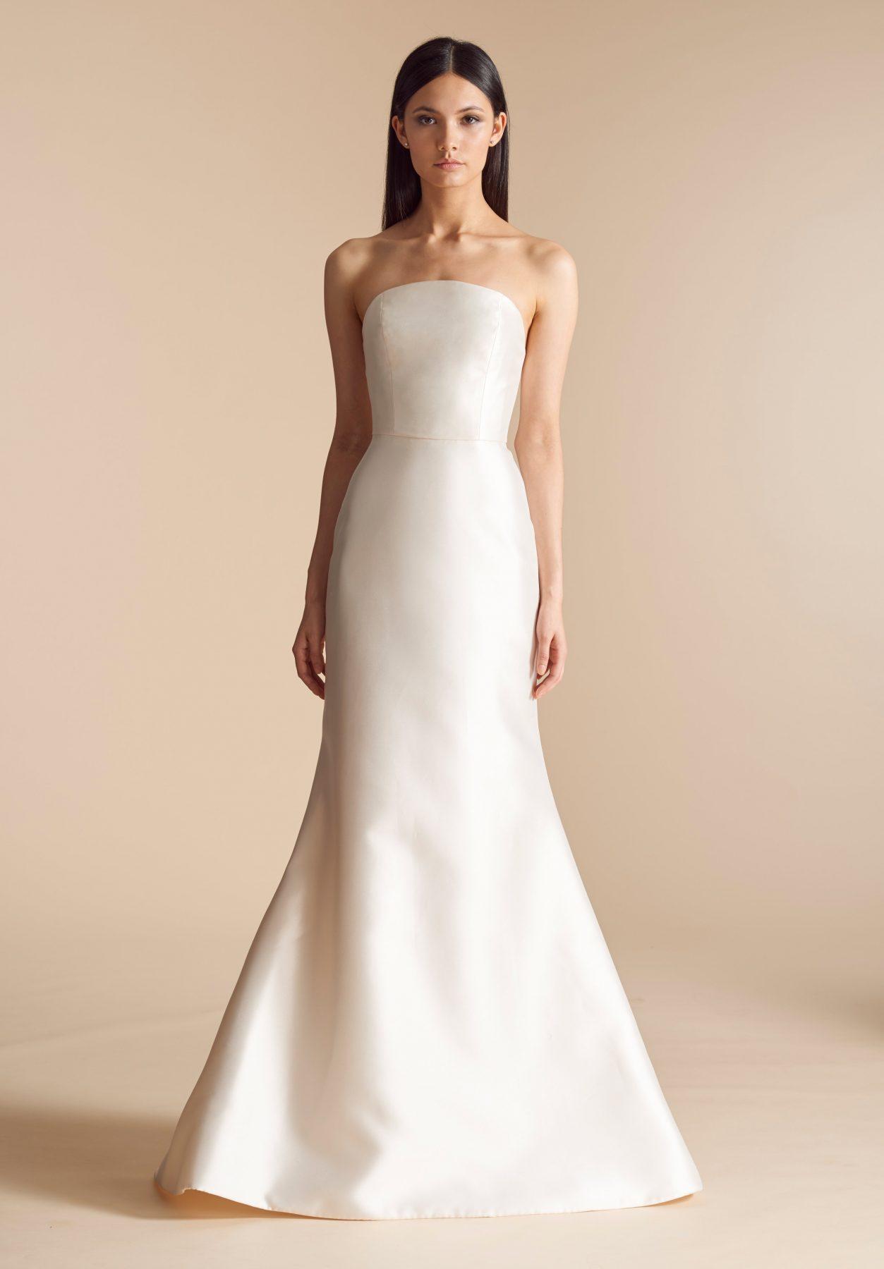 Get The Look 2019 Golden Globes Kleinfeld Bridal