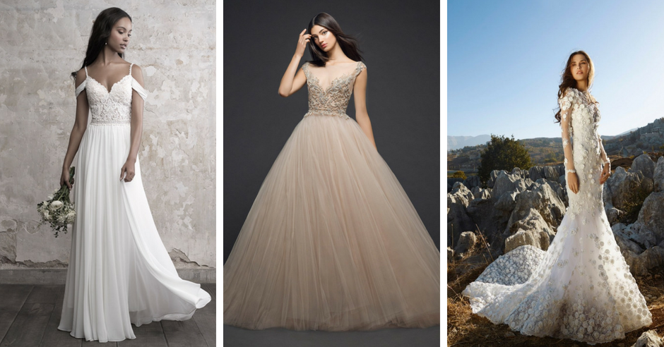 July Trending at Kleinfeld