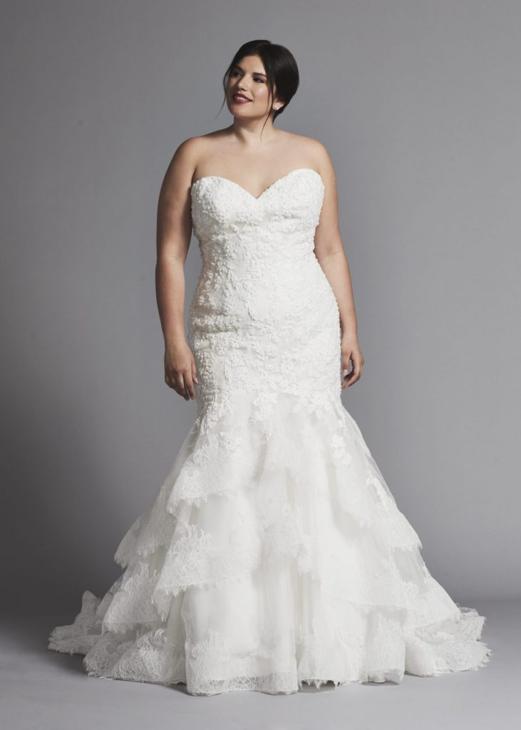 danielle-caprese-ruffle-mermaid-skirt-wedding-dress-with-beaded-bodice-33691270-1285x1800