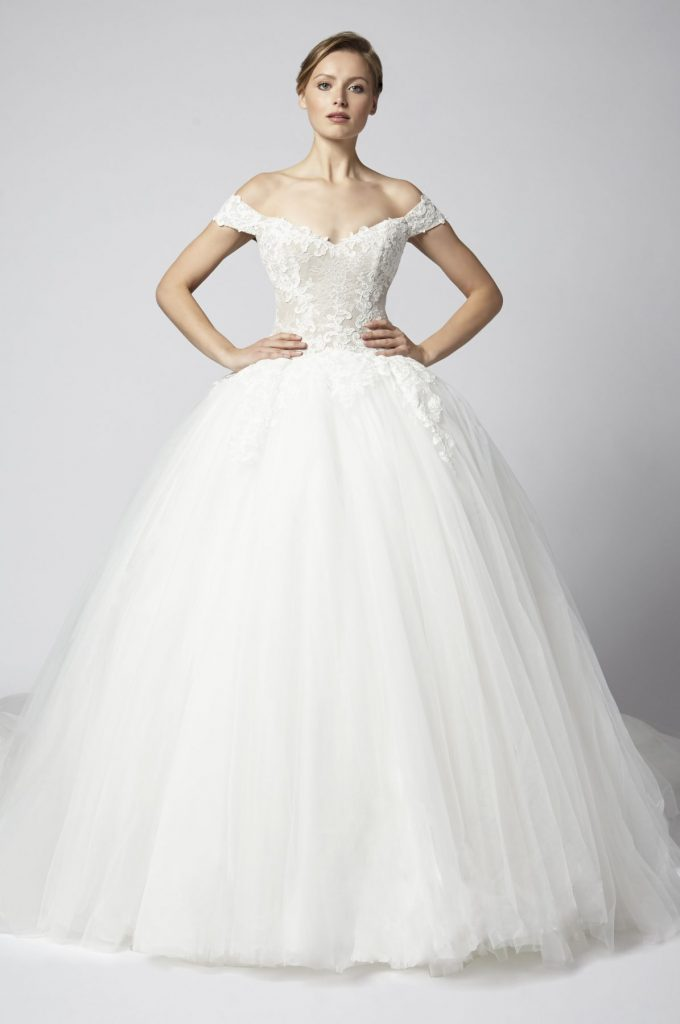 henry-roth-off-the-shoulder-lace-ball-gown-with-tulle-skirt-33803065-1195x1800