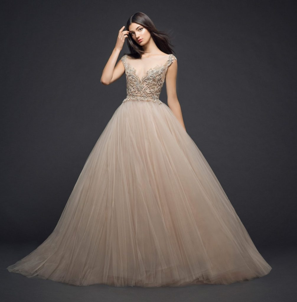 lazaro-illusion-beaded-bodice-tulle-skirt-ball-gown-wedding-dress-33783507-1769x1800