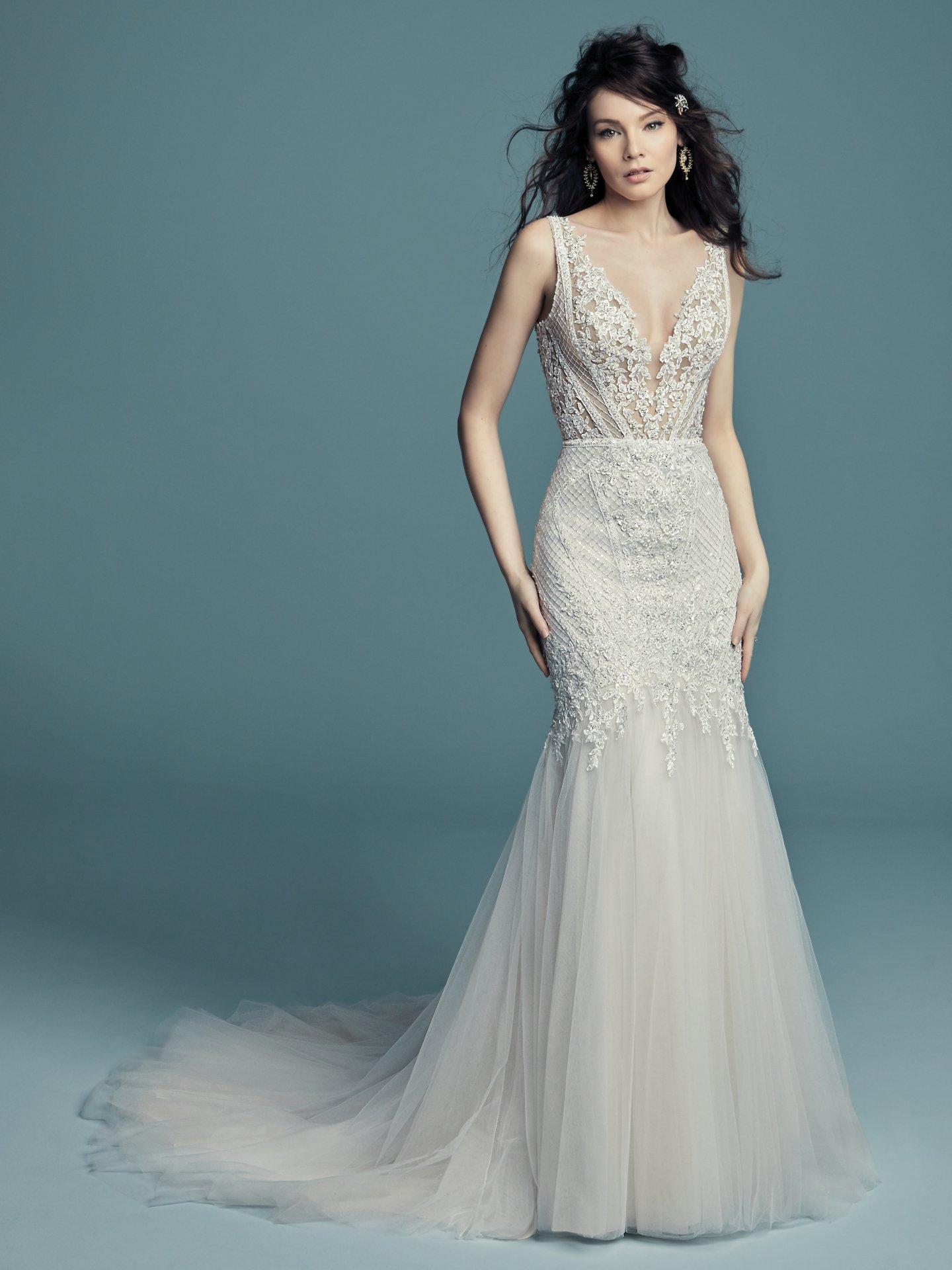 1940s Inspired Wedding Dresses Off 71 Buy