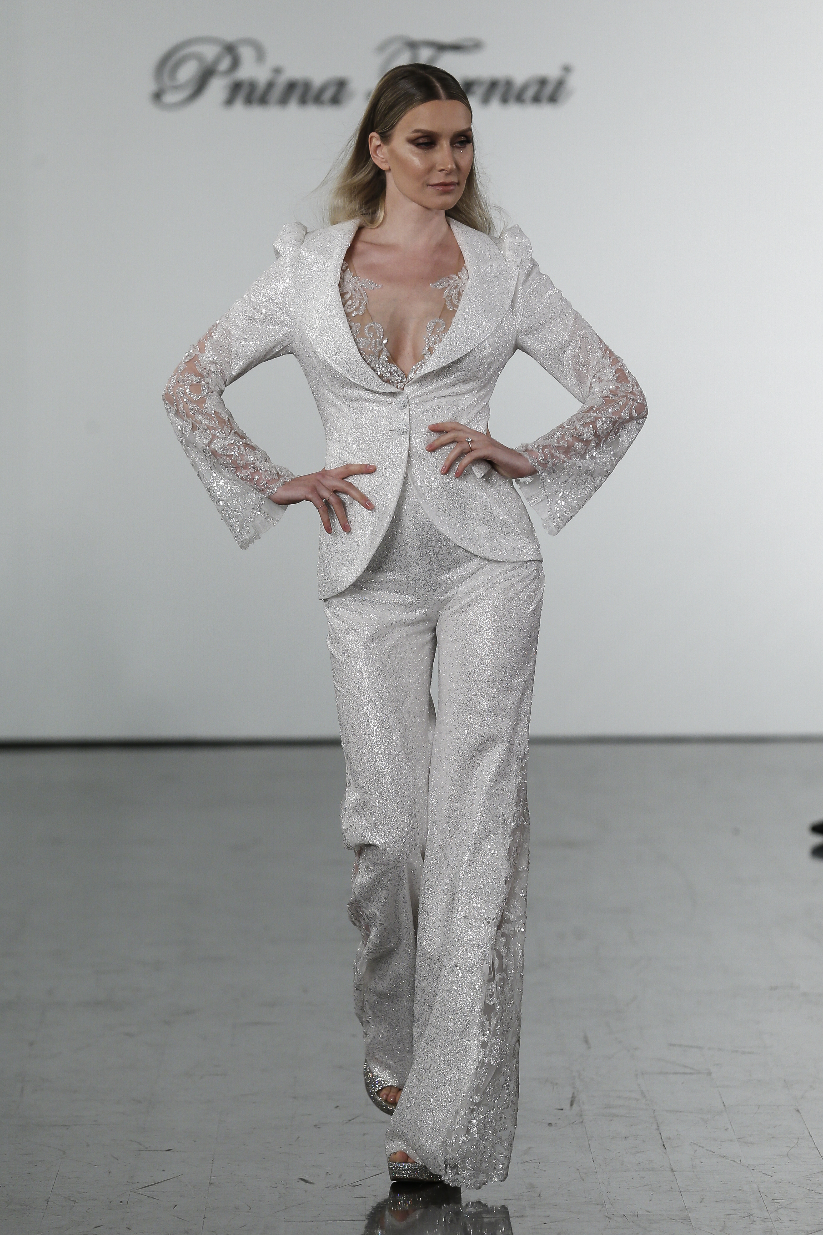 pnina-tornai-sequined-pant-suit-and-matching-jumpsuit-50000001