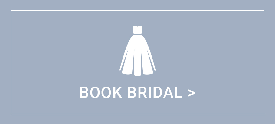 Book Bridal button
