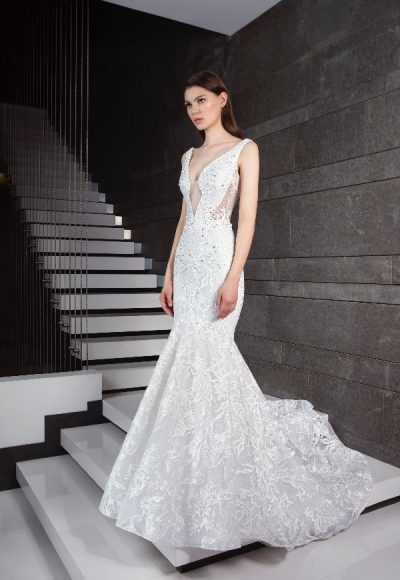 Category New Dresses Kleinfeld Bridal