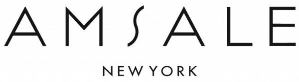 Amsale Logo