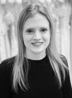 Elizabeth—Sample Studio Consultant