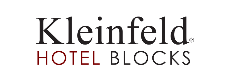 Hotel Blocks Logo