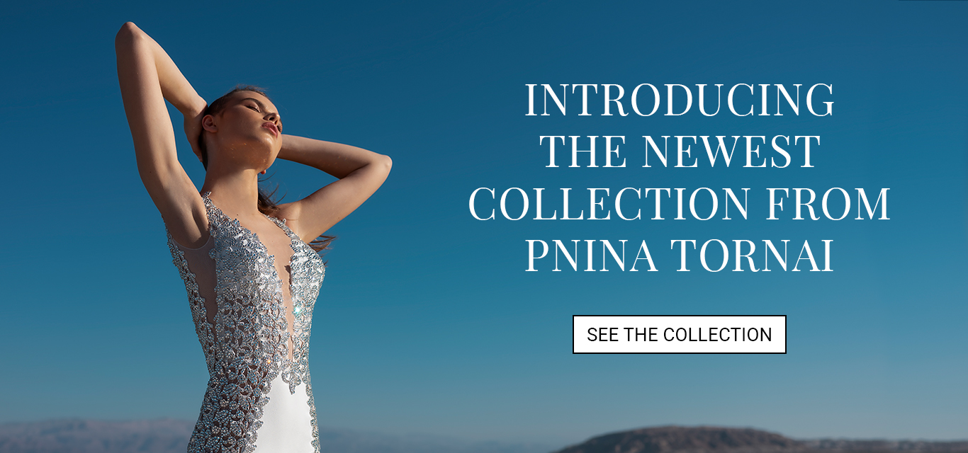 April 2019 Pnina Tornai Hero 1