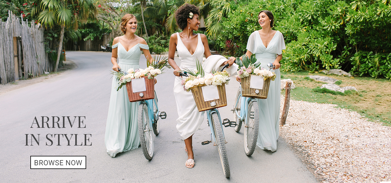 April 2019 Tulum Bridesmaid Hero