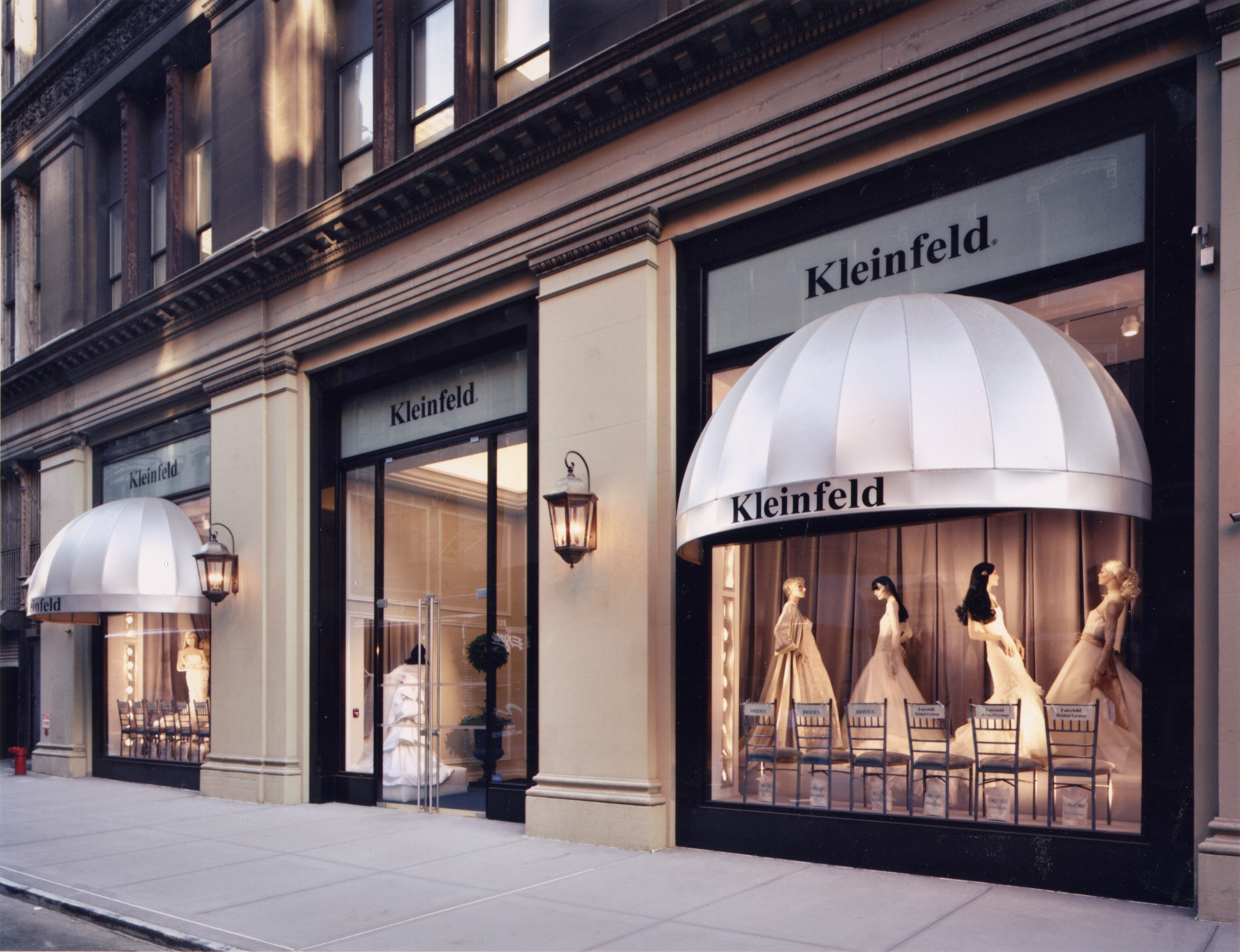 How to Visit Kleinfeld Bridal, with the largest wedding dress selection, as a fan of Say Yes to the Dress
