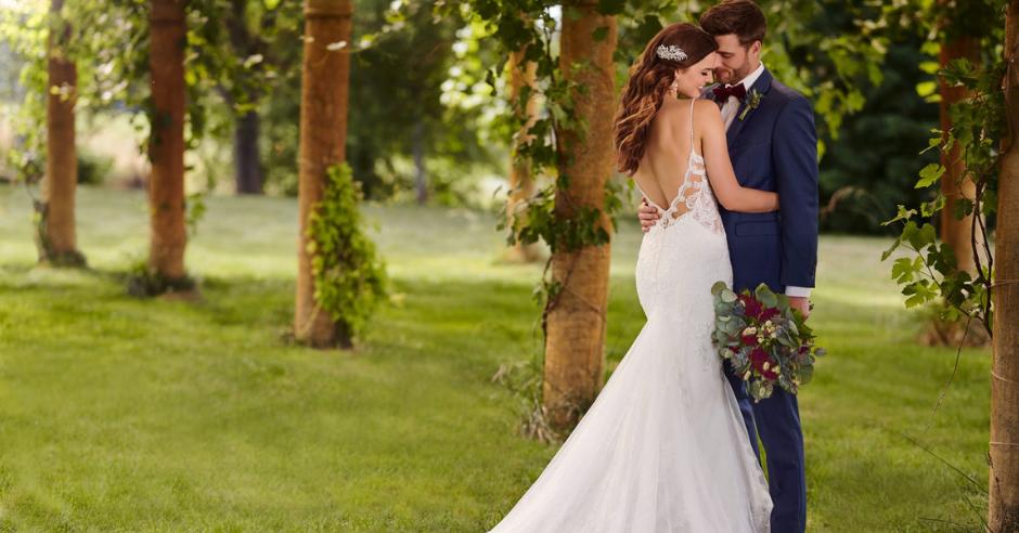 Blog | Kleinfeld Bridal