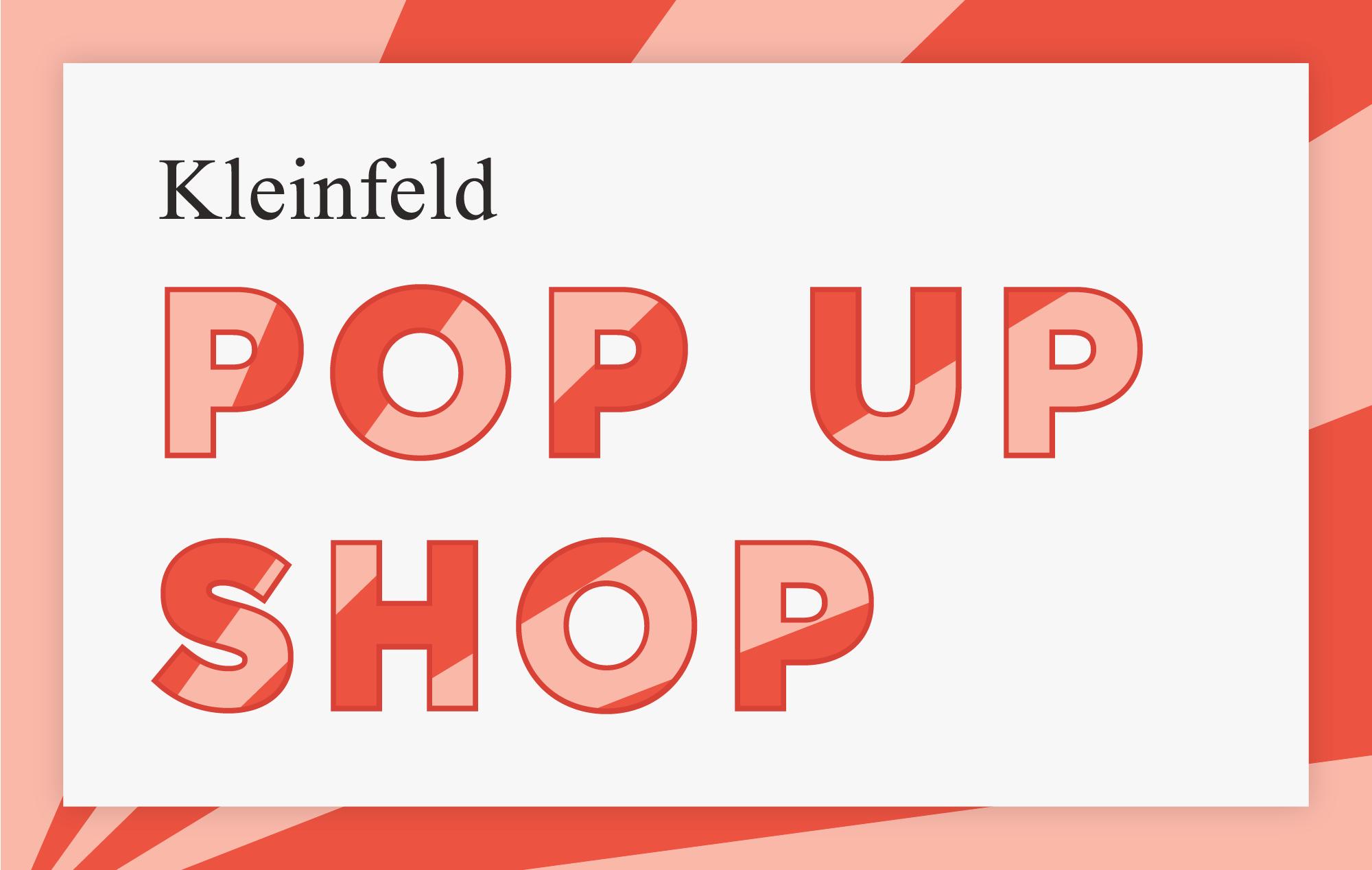 KF_Pop Up Shop_Landing page