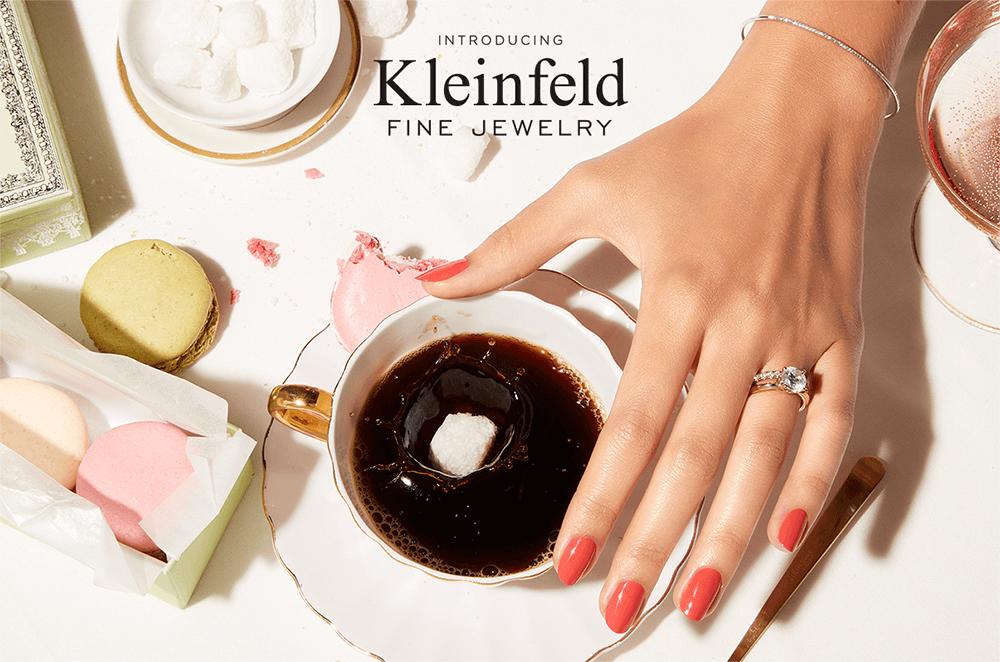 Kleinfeld Fine Jewelry