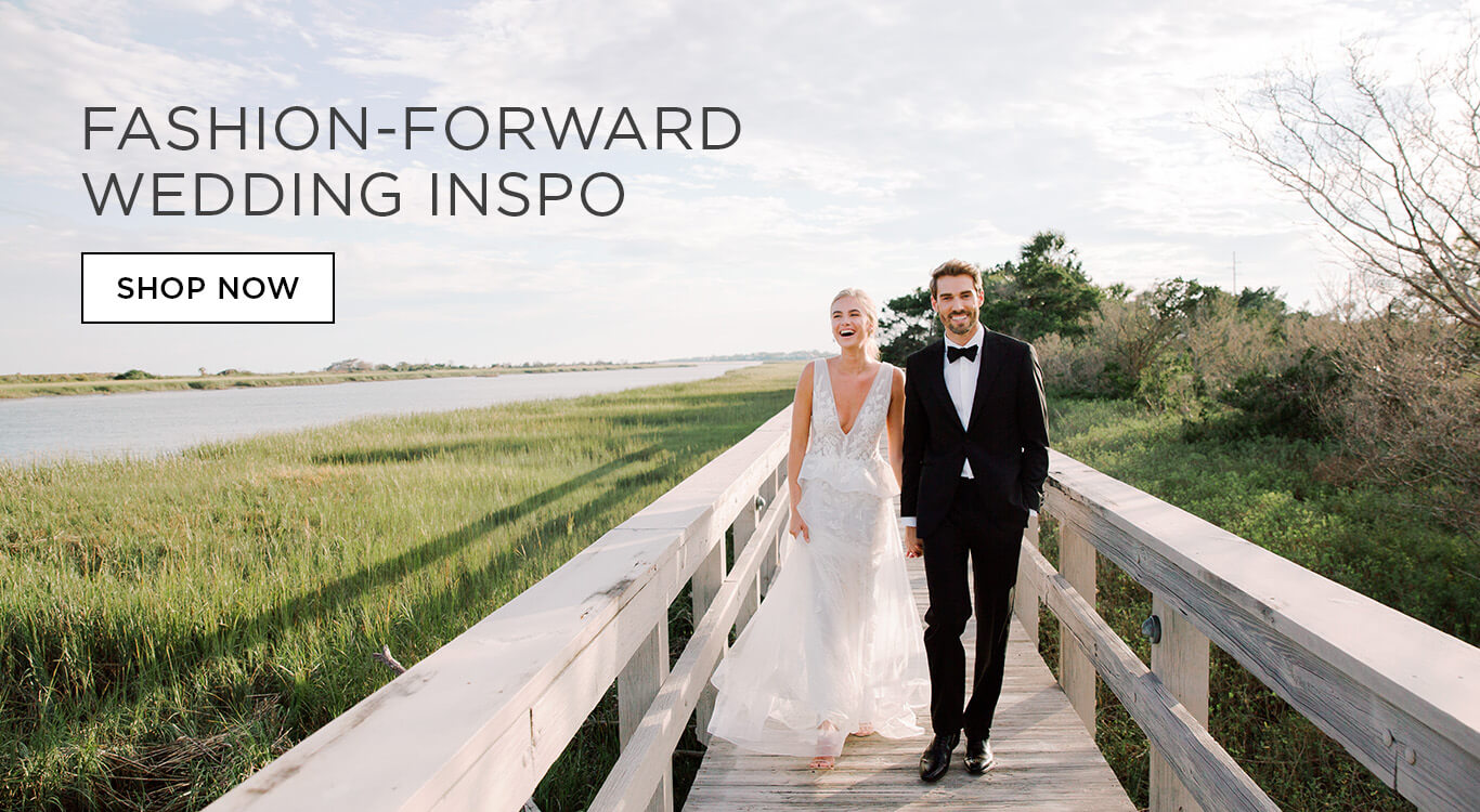 KF_HP Slider_Fashion-Forward Wedding Inspo