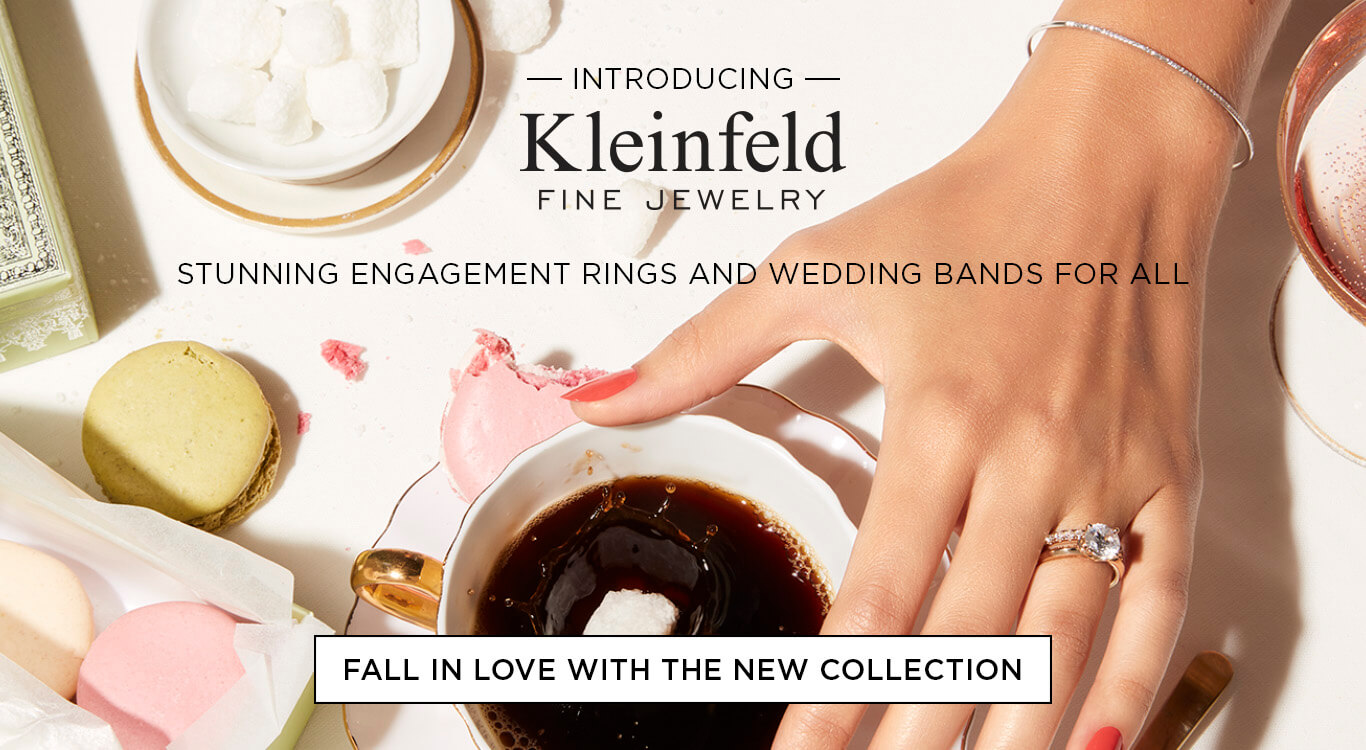 KF Jewelry