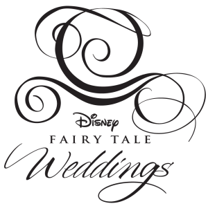 Disney Fairy Tale Weddings Logo
