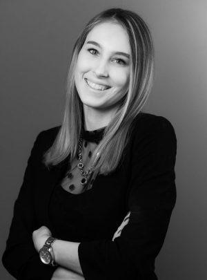 Emily—Accessories Consultant
