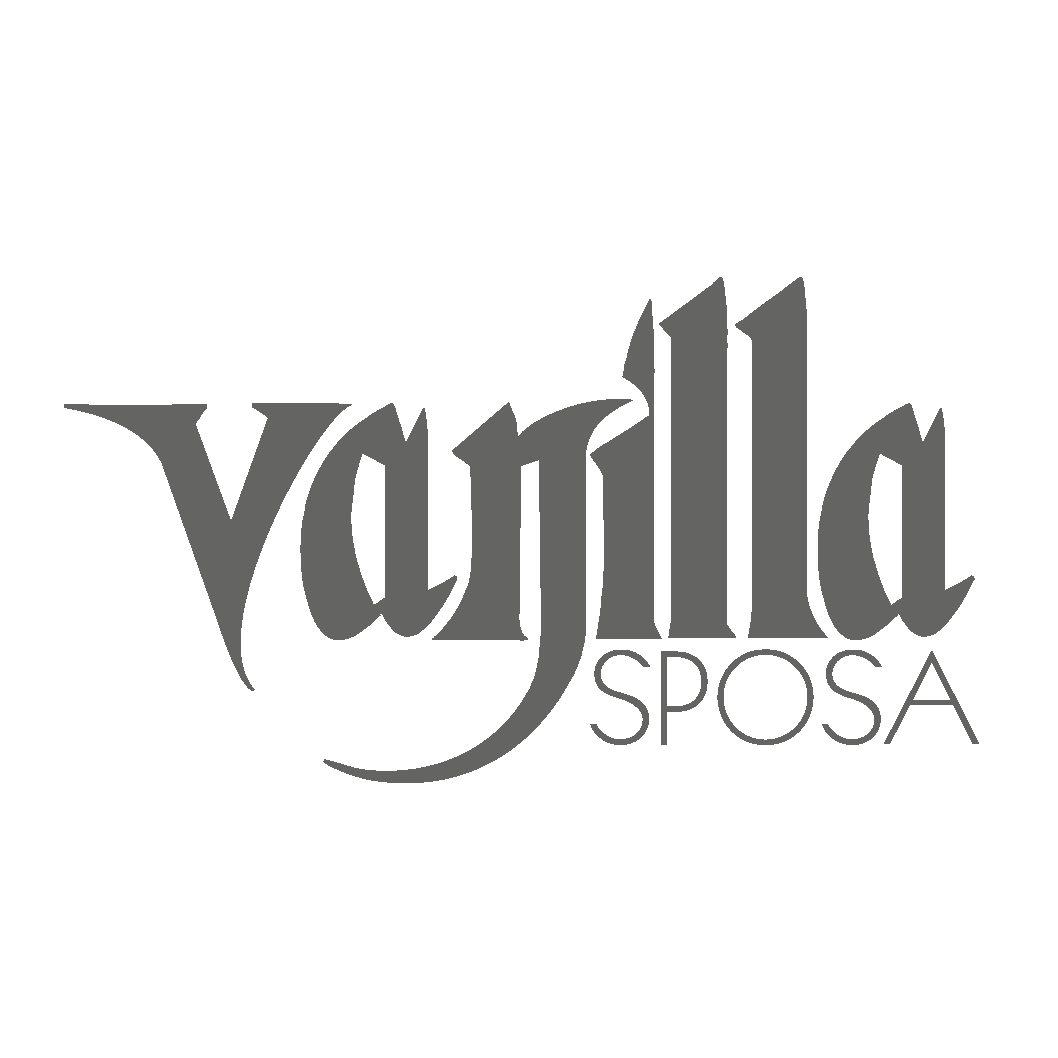 Vanilla Sposa