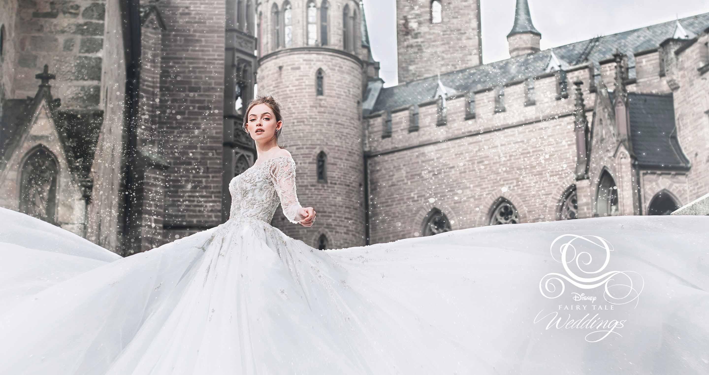 Disney Fairy Tale Weddings Collection Kleinfeld Bridal,Mens Dress Vests Wedding