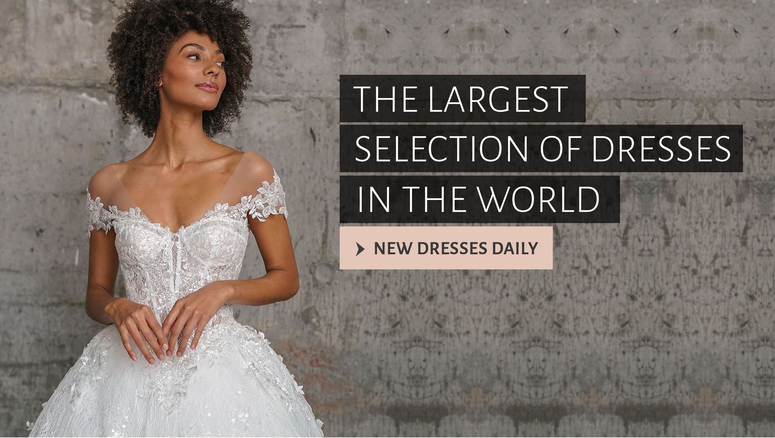Kleinfeld Bridal The Largest Selection Of Wedding Dresses In The World,Cocktail Dress Wedding Guest