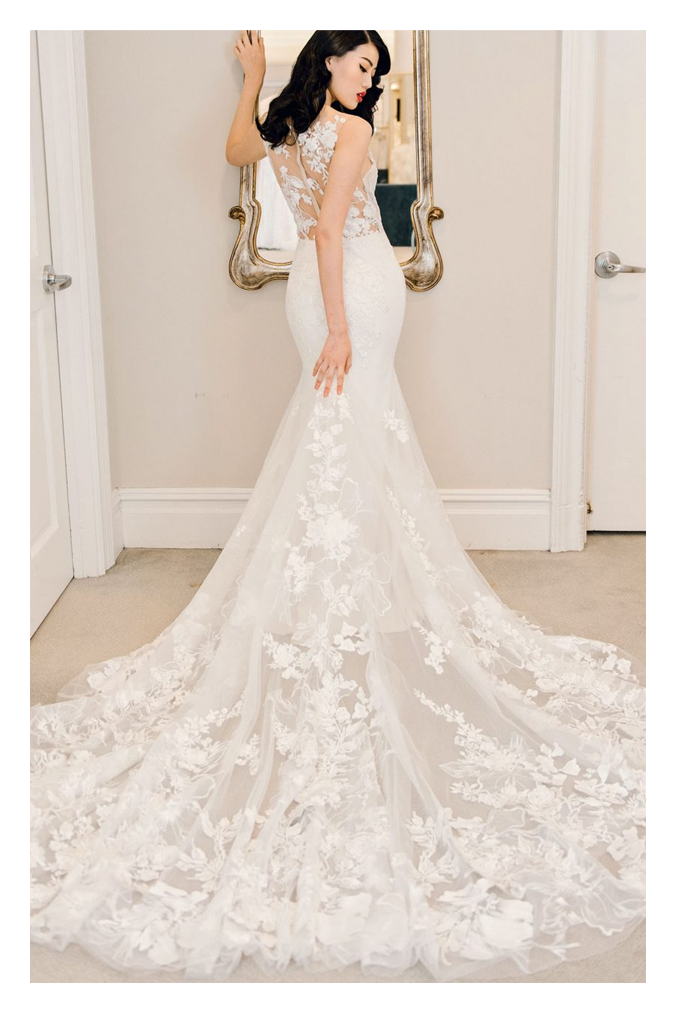 Kleinfeld Bridal | The Largest