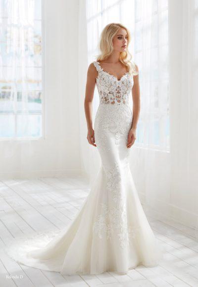 Randy Fenoli Kleinfeld Bridal,Black Dress To Wedding