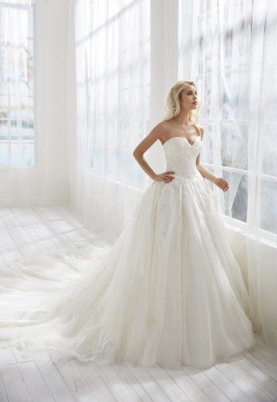 Randy Fenoli Kleinfeld Bridal,Cost Of Wedding Dress Preservation
