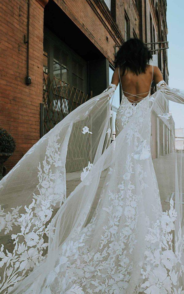 wedding dresses lace,