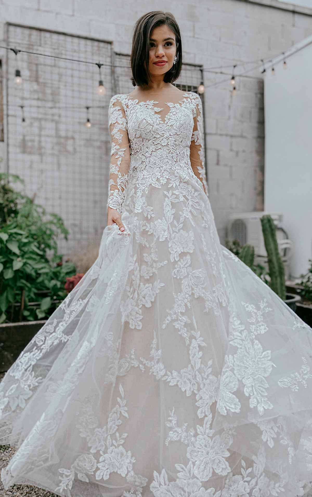 Long a Line Dresses, Long Sleeve Lace Wedding Dress,Dress From Lace,Line Lace Wedding Dresses,Bridal Lace Dresses with Sleeves ,Lightweight Lace Wedding Dresses,Lace Wedding Dress with Stones,Lace Wedding Dress with Jewelry,Sleeve A-Line Wedding Dress,Long Elegant Wedding Dresses with Sleeves,Wedding Gowns with Sheer, Lace Arm Wedding Dresses,Wedding Dress Lace,Cheap Wedding Gowns with Sleeves,Long Sleeved Wedding Dress,wedding dresses sleeves,wedding dresses with long sleeves,Long Sleeve Lace Wedding Dresses,A Line Dress with Sleeves,lacy wedding dress,A-Line Wedding Dresses,Long Sleeve Lace Wedding Dress,Lace Wedding Dress with Sleeves,Traditional Lace Wedding Dresses,Wedding Dresses with Lace,a line lace wedding dress,Wedding Dress Sleeves,Long Sleeve Lace Wedding Gown,Lace Floor Length Dresses,Lace Arm Wedding Dress,