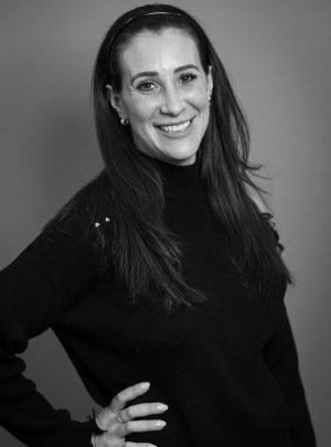 Chelsea—Director of Sales